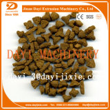 Acero inoxidable Pet Fish Food mecanismos de toma