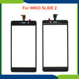 сенсорная панель для Wiko слайд 2