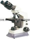 Microscope d'Auto-Focus motorisé par N-800d de marque de Ht-0224 Hiprove