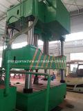 Machine Y32-100ton van de Pers van de Prijs van China de Goede Hydraulische