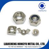 Rondelles à utiliser dans les aciers structurels - Grade C du produit