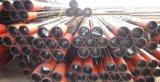 API Btc/STC/Ltc Oil Casing Pipe