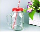 Оптовая выдвиженческая изготовленный на заказ стеклянная цена по прейскуранту завода-изготовителя чашки