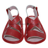 Самые лучшие просто сандалии 110104 младенца