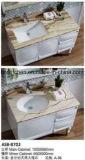 新製品2017革新的な製品Ssの浴室用キャビネットの虚栄心