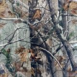 Haute qualité Tsautop 0,5 m/1m de largeur de camouflage Film hydrographique Films d'impression Transfert d'eau Aqua Tsmd12517 d'impression