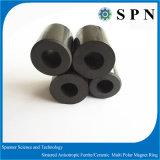 企業の磁石のための亜鉄酸塩のPermanetの陶磁器の磁石