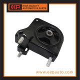 Support de boîte de transmission moteur pour Honda Hrv Gh1 Gh2 50810-S2h-991