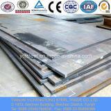 Нм360/ar360 стальной пластины с достаточной прочности