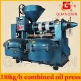 中国の菜種油の出版物Yzlxq130-8