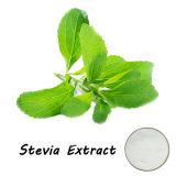 Sweetner natural la Stevia la Stevia, un 90% 98% Ra