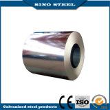 Mr 0.21mm Epaisseur ETP Tinplate pour aérosol Can