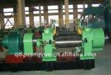Plant Gear Boxのゴム製Refining Mill