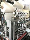Wenzhou novo estilo de Pequenos Grãos de café/ Cápsula de pó máquina de embalagem de estanqueidade de Enchimento