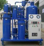 윤활유 기름 정화기 (TYA 4500 L/H)