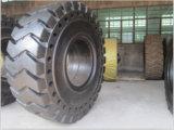 17.5-25 단단한 OTR 타이어, 단단한 OTR 타이어