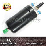 Bomba de combustível da gasolina para VW do Benz de Audi/Mercedes (0580254050)