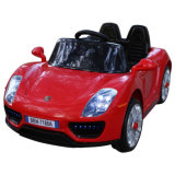 New Design Cool Electric Toy Car Kids avec prix d'usine