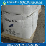 ácido adípico da classe 99.7%Min industrial