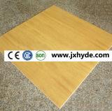 木の熱い押すPVC天井および壁パネル(RN-104)