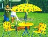 子供の椅子セット(BLF-2451)