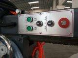 Обслуживания и новые формы стекла кромочного материала в процессе принятия решений машины