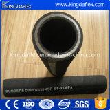 De Hydraulische Slang van de Hoge druk van En856 4sp/4sh