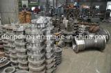 Heiße Verkaufs-Hauptwelle hergestellt vom Chrom-Molybdän-legierten Stahl