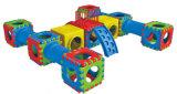 Enfants Enfants Jeux de casse-tête Jeux de plastique (M11-09602)