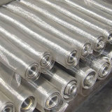 Alta rete metallica dell'acciaio inossidabile di conteggio della maglia