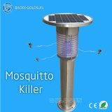 , 힘 저축 아름다운, 태양 모기 살인자 램프 건강하고, 안전한, 녹색 환경 보호