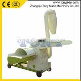 Nouvelle conception des tiges de certificat CE Hammer Mill (TFJ50-28)
