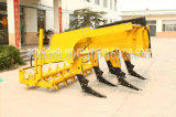 Máquina común de la preparación del suelo del Subsoiler (1PS-150/250/350)