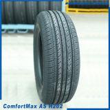 Saison de la Chine au meilleur prix Tous les nouveaux pneus 175/65R14 Paasenger PCR en caoutchouc des pneus de voiture / pneumatiques à partir d'usine de pneumatiques