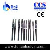 Aws Er4047 / ER5356 MIG de aluminio Alambre de soldadura con Ce CCS ISO