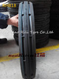 Vorderes Wheel 8.30-20 ist Nylon Tyre für Agricultural Tractory