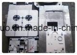 200W de Machine van het Lassen van de Laser van de Reparatie van de vorm met omhoog-benedenSysteem