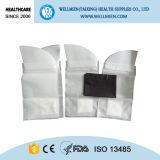 使い捨て可能なトラフィックの尿袋の医学の尿の小便袋