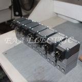 MarshbelloframミニチュアE/Pの変圧器T1500