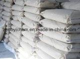 Cloruro di ammonio del commestibile dell'esportazione con l'imballaggio inglese del sacchetto della carta kraft
