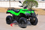 EEC Approved Hot Selling 250cc 4stroke Water Cooled ATV
