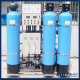 Wasser-Reinigung-umgekehrte Osmose-Wasser-Filter-System