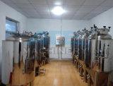 El glicol de camisa de cuba de fermentación (ACE-JBG-Y8)
