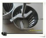Стрейнер сопла провода Ss340 316 v для средства смолаы обменом иона