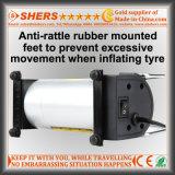 Compressor de ar resistente para o pneu de carro Infator (HL-203)