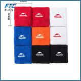 Suporte de Punho de segurança de Esportes Esportes Sweatband protector de alta qualidade