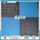 Носить-Упорные резиновый плитки/Anti-Slip резиновый плитка резины настила/гимнастики