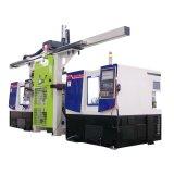 Yixing Gt100 포탑 CNC 선반/수평한 도는 선반/포탑 CNC 회전