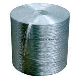 ガラス繊維の直接に非常駐にWidingの織り方の粗紡糸にすること2400tex