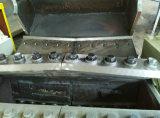 Fabricante do triturador de Rubber&Plastic do pneu